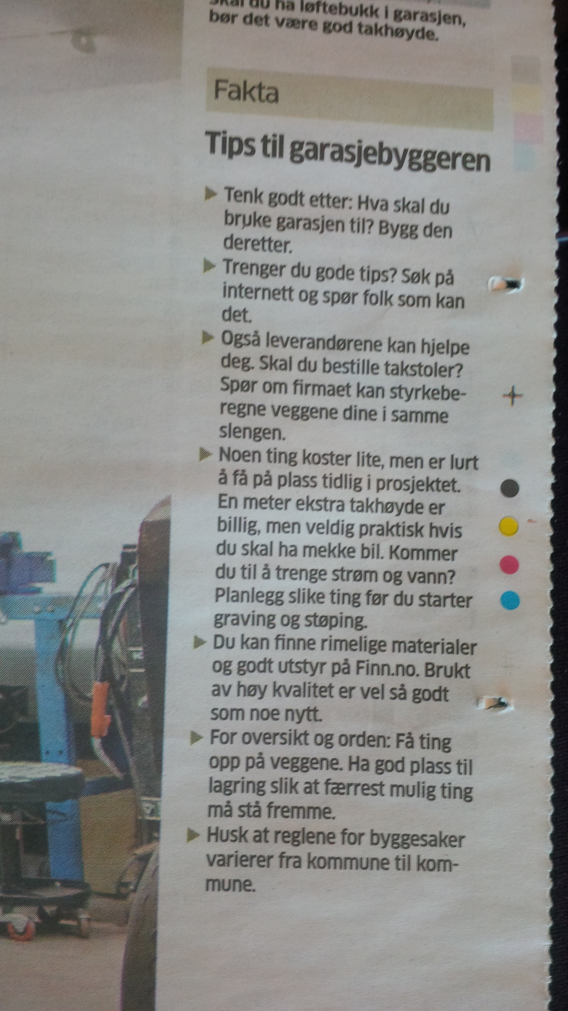 Copyright Aftenposten All rights reserved